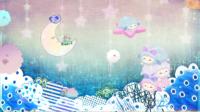 Nauka angielskiego przez sen - Sleep learning