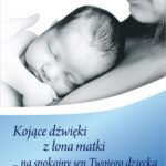 Kolysanki-Prenatalne_okladka-duza1[1]