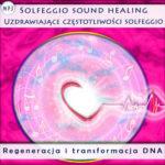 solfeggio_sound_healing_okladka1[1]