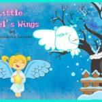 Little Angel's Wings - title