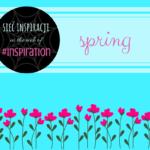 Wiosna w sieci inspiracji