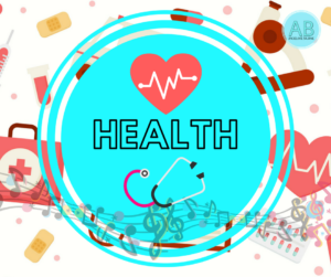 Health, healthy food, healthy habits. Songs, stories and cartoons for kids