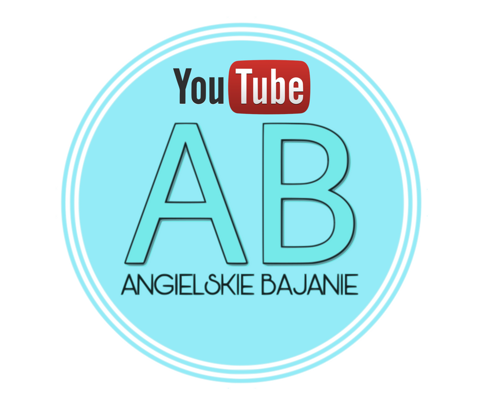 Angielskie bajki i piosenki YouTube